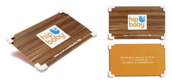 uniquely_brilliant_business_cards_14