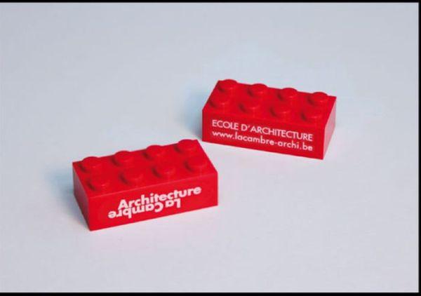uniquely_brilliant_business_cards_15