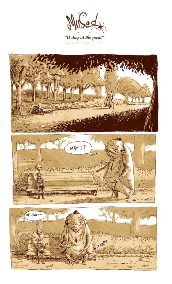 Mused-park-01