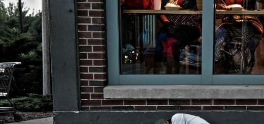07 - Homelessness in Milwaukee uRockefSteady