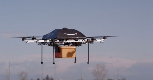 amazon-flying-delivery-drone-1