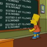 the-funniest-simpsons-chalkboard-gags-4