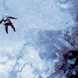 Joe-Kittinger-Highest-skydive-05