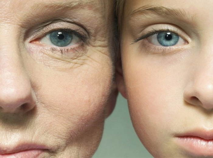tricked-by-time-aging-faster