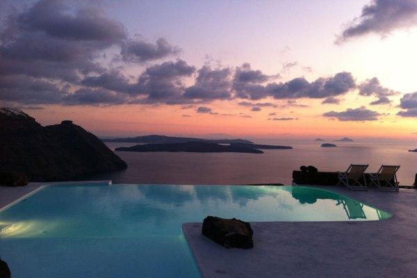 TSJ_Aenaon_Villas_Santorini_Greece_02