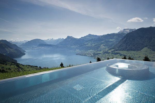 unique-pools-The-Cambrian-Hotel-Adelboden-Swiss-Alps-2