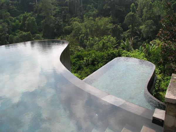 amazing-hotels-6-1