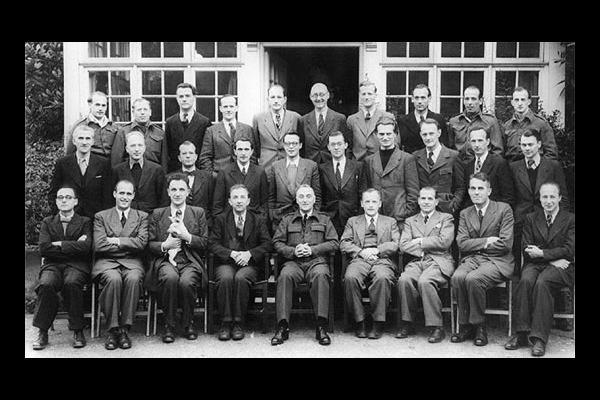 operation-paperclip-pic