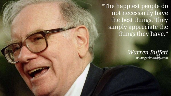 1920-warren-buffett-quotes-wallpaper-1