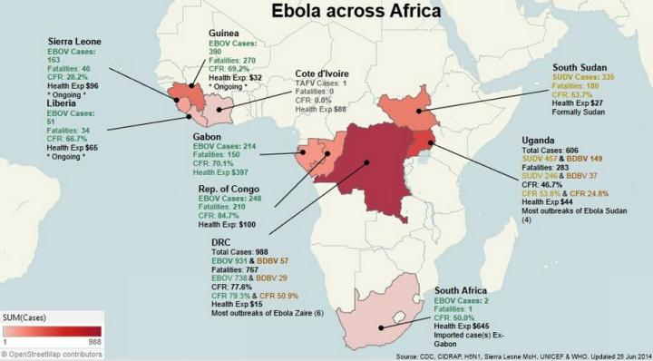 Ebola-Ravaging-West-1