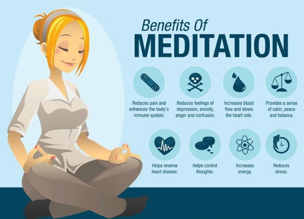 Benefits-Of-Meditation1
