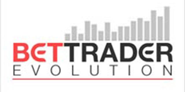 00-bettrader-logo