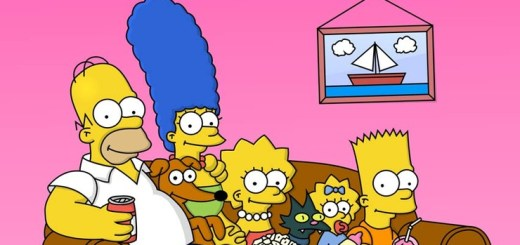 the-simpsons-family-couch