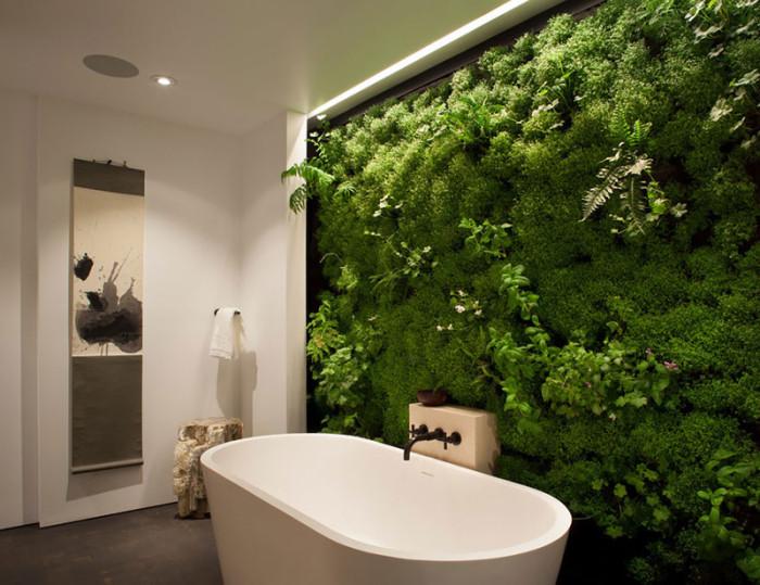 amazing interiors to inspire you memolition