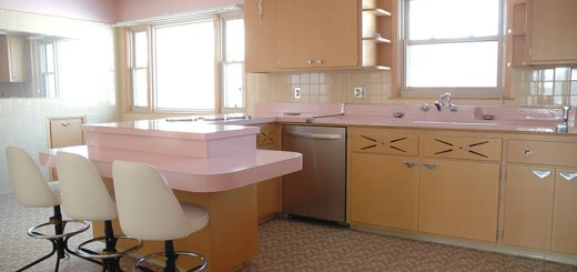 time-capsule-kitchen-60s-nathan-chandler-furniture-5