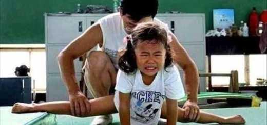 children-olympic-training-in-china-15
