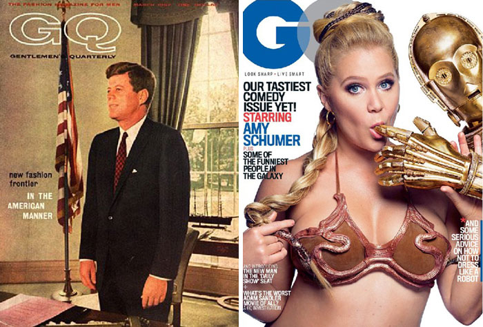 magazine-cover-evolution-karen-x-cheng-jerry-gabra-4