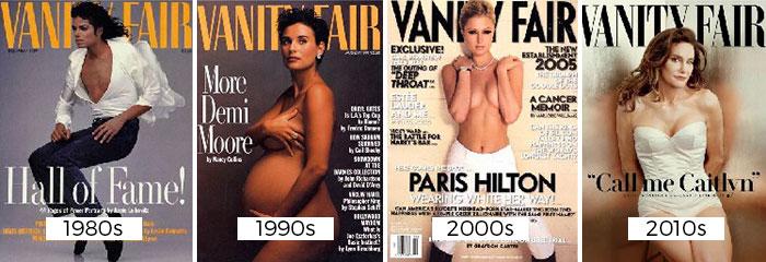 magazine-cover-evolution-karen-x-cheng-jerry-gabra-51