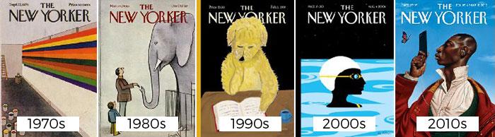magazine-cover-evolution-karen-x-cheng-jerry-gabra-47