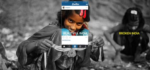 broken-india-instagram-cropped-limitless-fb__700