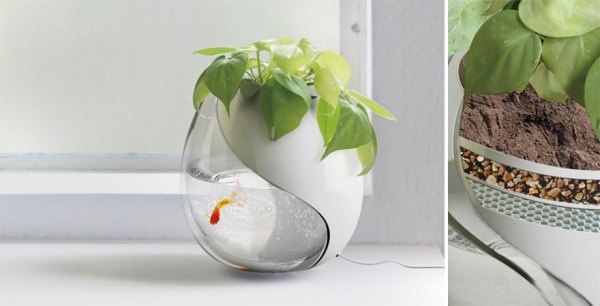 creative-flower-planters-7__880