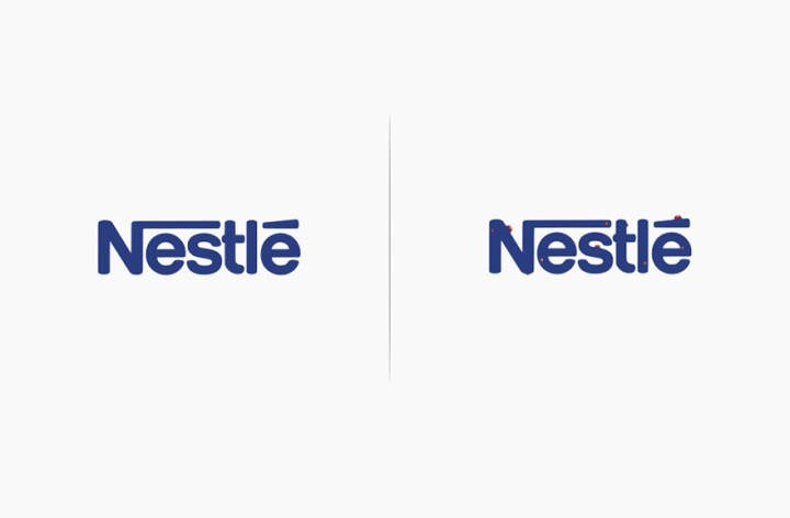 logos-affected-by-their-products-funny-rebranding-marco-schembri-12__880