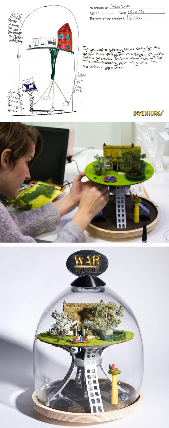 kids-inventions-turned-into-reality-inventors-project-dominic-wilcox-74__880