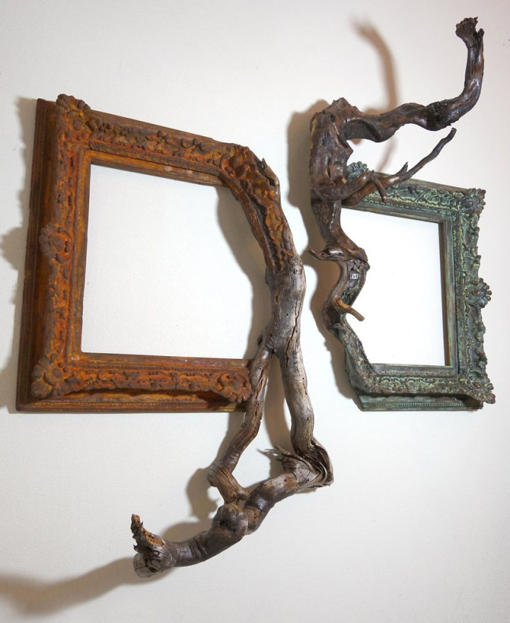 Fusion-Frames-NW-one-of-a-kind-art-from-natural-branches-and-frames7__880