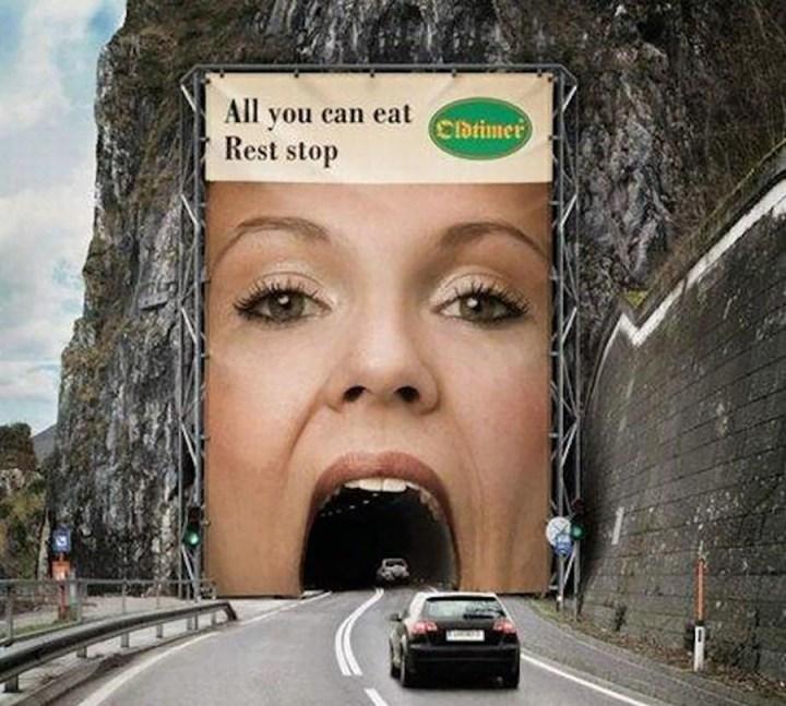 strange-ads-buffet-stop-1