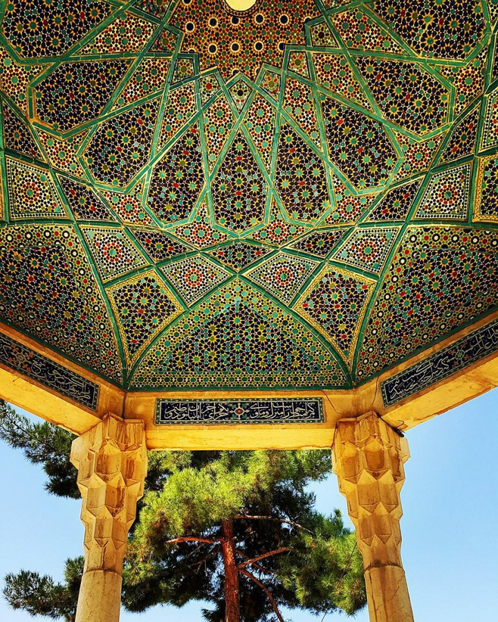 iran-mosque-ceilings-m1rasoulifard-57__880