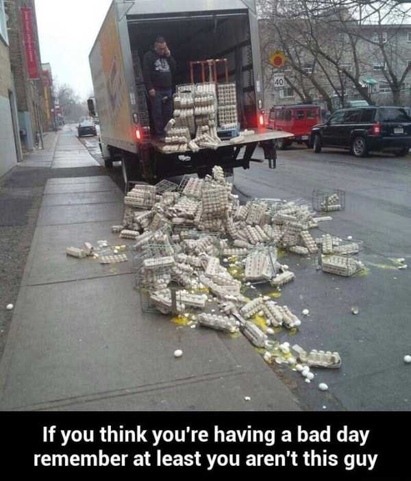 bad-day-3