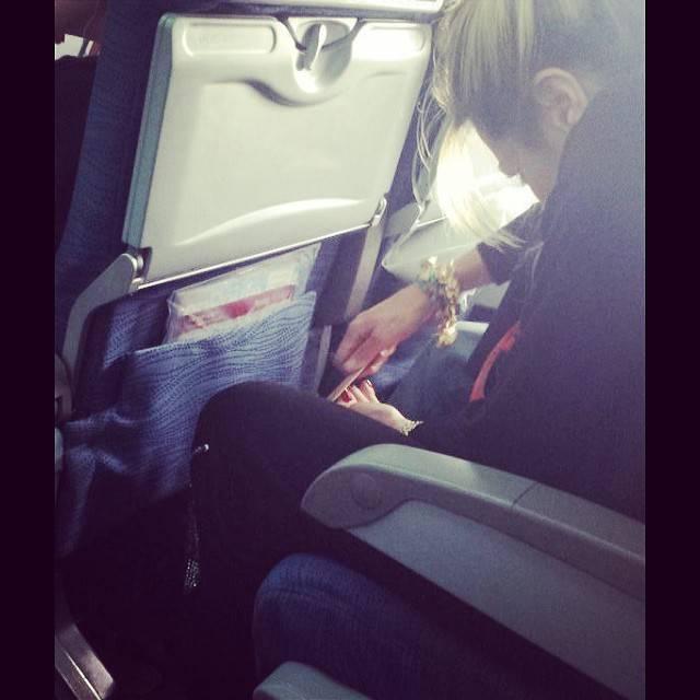 PassengerShaming07