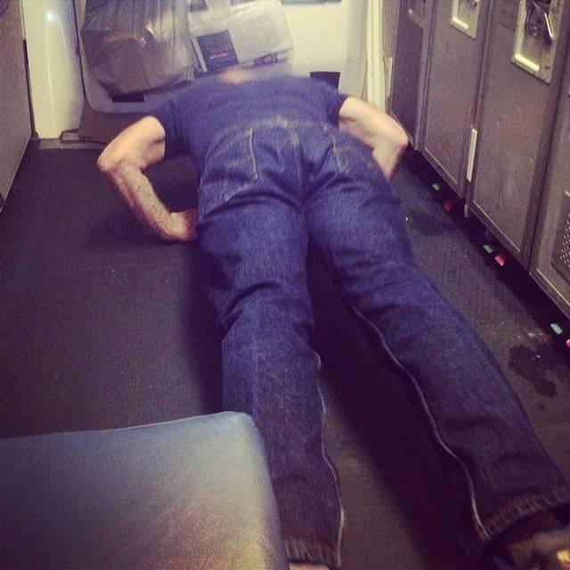 PassengerShaming10