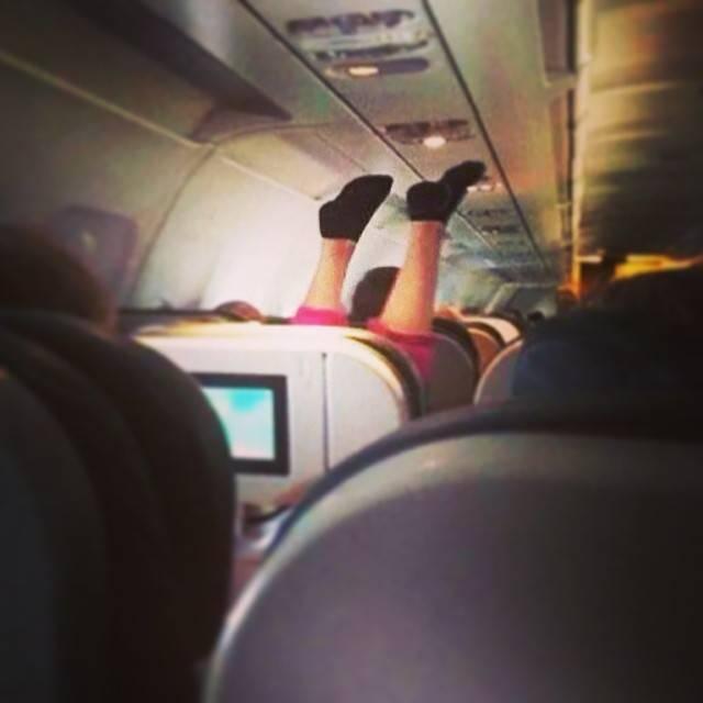 PassengerShaming17