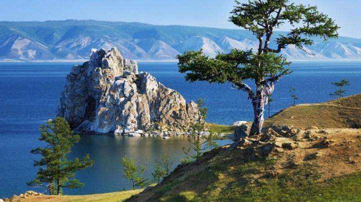 Baikal11