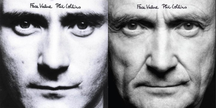 phil-collins-recreates-album-covers-by-patrick-balls-4