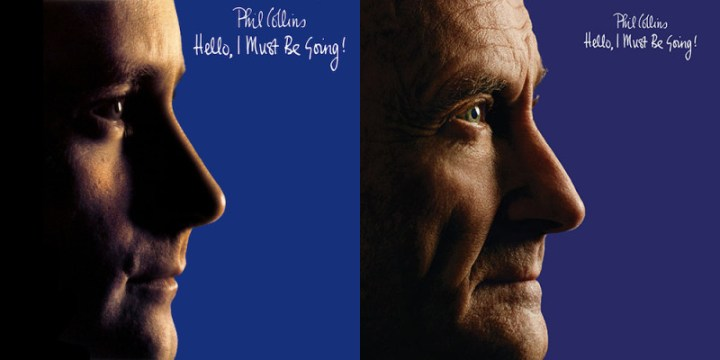 phil-collins-recreates-album-covers-by-patrick-balls-5
