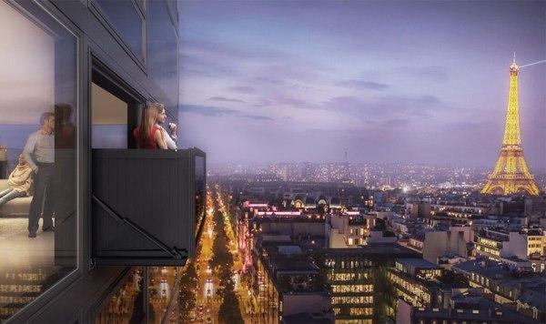 windows-that-tunr-into-balconies-bloomframe-by-hofmandujardin-4