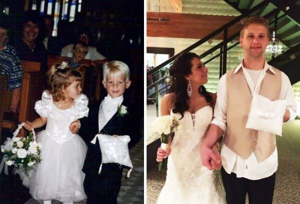 then_and_now_couples_17