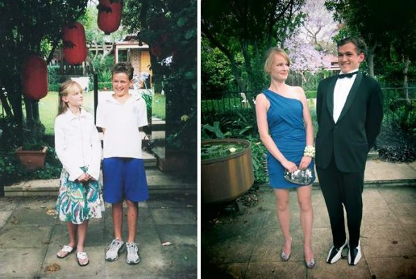 then_and_now_couples_10