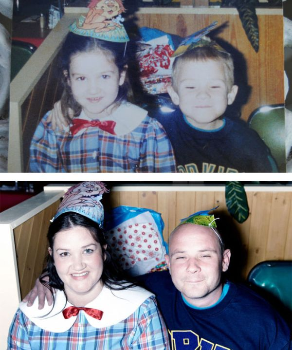 then_and_now_couples_19