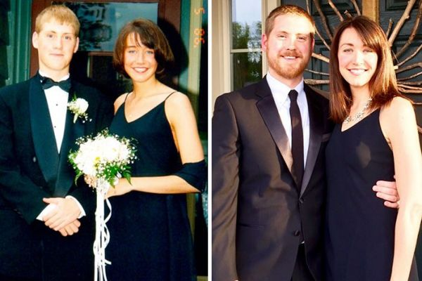 then_and_now_couples_20