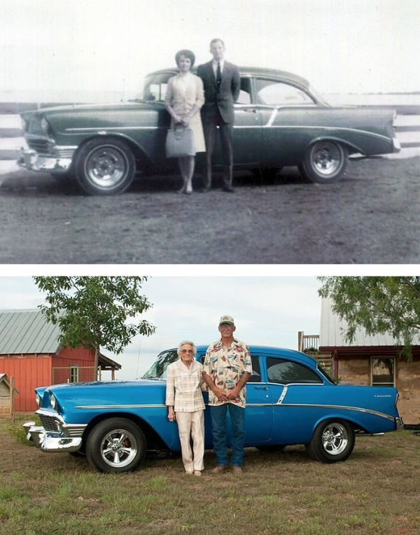 then_and_now_couples_25