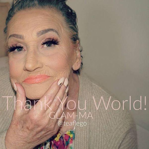 grandmother_makeup_04