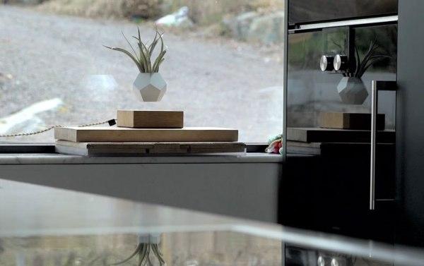 floating-levitating-planters-lyfe-7
