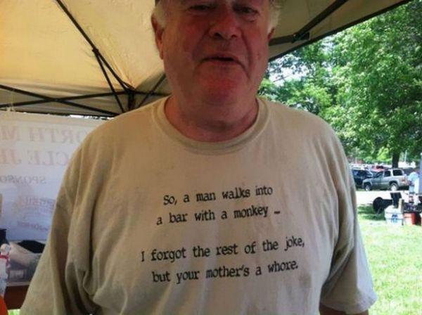 funny_tshirts_12