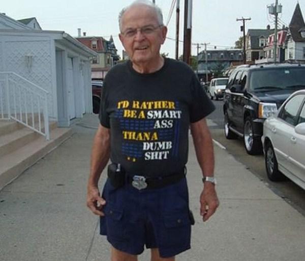 funny_tshirts_11