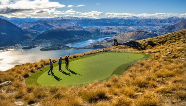 par-3-in-the-sky-helicopter-golf-queenstown-new-zealand-14
