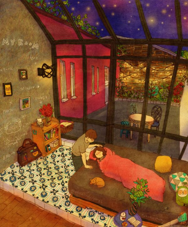 love-is-illustrations-korea-puuung-95-574fed57a42eb__880