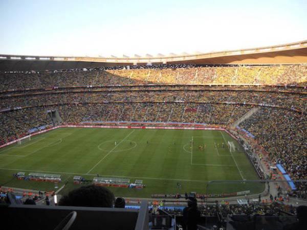 stadiums_07